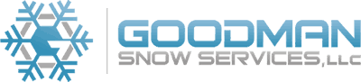 Goodman Snow Services, LLC