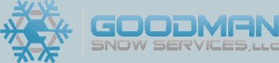Goodman Snow Services, LLC